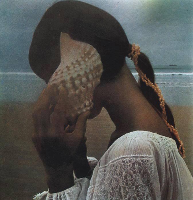 mujer-caracola